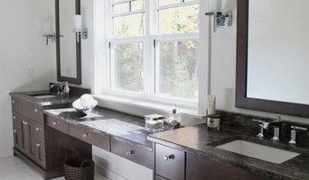 kitchen designers winnipeg. Contact  Jake Klassen s Kitchen Gallery Best and Bath Designers in Winnipeg MB Houzz