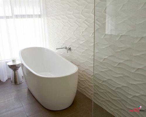 Modern Perth Bathroom Design Ideas Renovations Photos