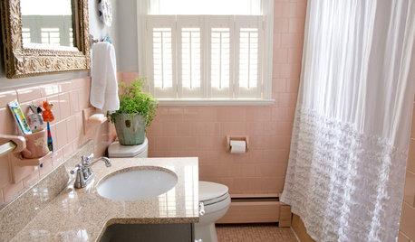r novation 46m2 2 plans votre avis. Black Bedroom Furniture Sets. Home Design Ideas