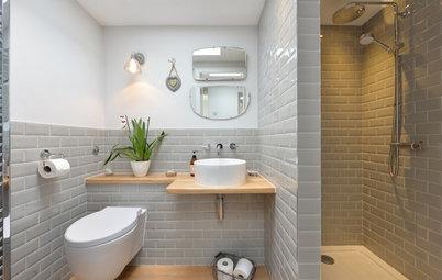 Should I Get Rid of My Bath?