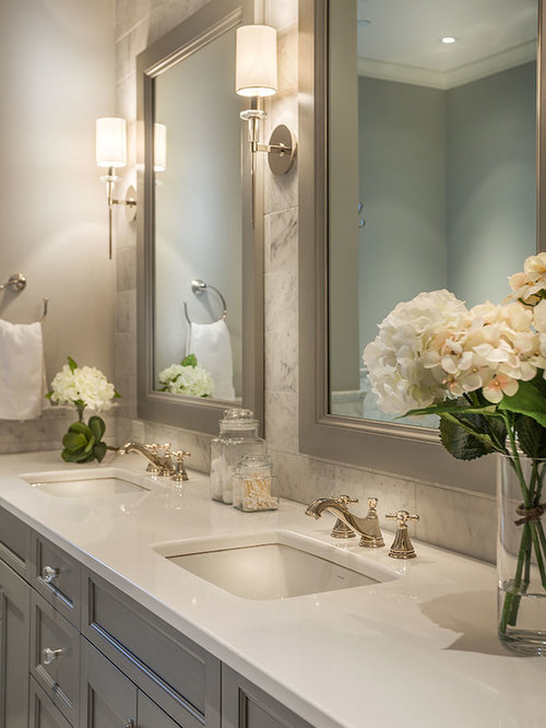 Large Bathroom Designs Best Our 25 Best Large Bathroom Ideas & Photos  Houzz Design Inspiration