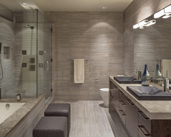 Bathroom Designs Kerala Photos kerala interior designs bathroom design ideas, remodels & photos