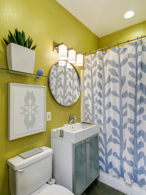 san diego bathroom design ideas renovations photos with glass front