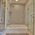 Cabinet Refacing - Modern - Bathroom - Denver - by IDS Group