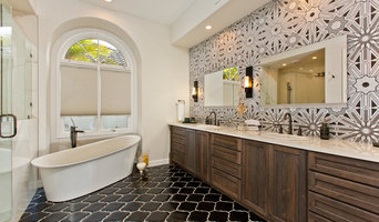 flat fee kitchen design - Bathroom Design San Diego