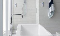 Dream Bath Shower