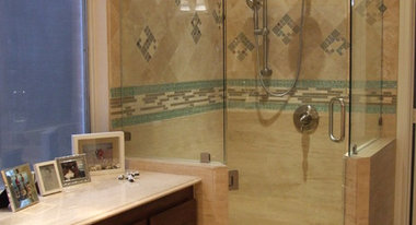 Cool Bathroom Faucets  JCR Distributors  DallasTX
