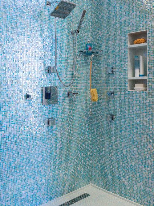 Dreamstyle remodeling showroom in albuquerque for Bath remodel albuquerque