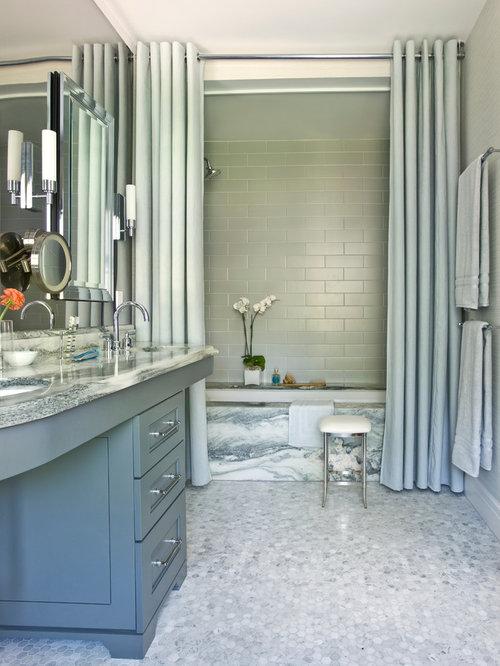 Best Dove Grey Paint Design Ideas & Remodel Pictures   Houzz