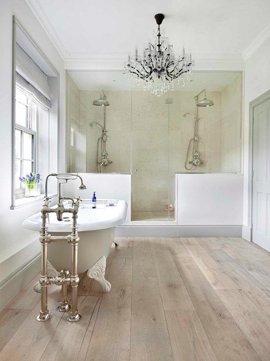Rubber Bathroom Flooring Houzz