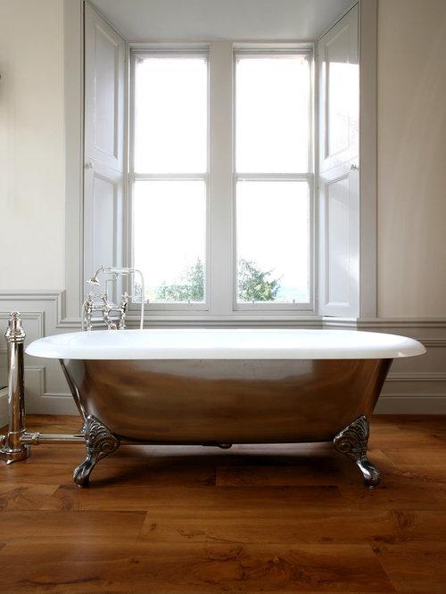 5x7 bathroom design ideas pictures remodel decor for Bathroom design 5x7