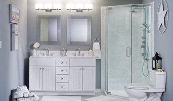 Dual Flush Water Saving Toilet