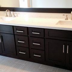 Exquisite Homes Remodeling Renton WA US - Bathroom remodel renton wa