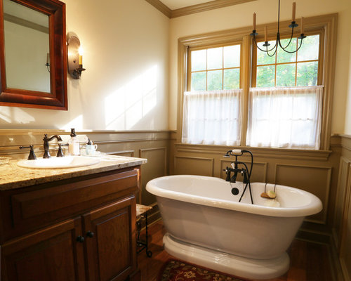 Bath Designs Ideas bathroom design ideas for brilliant bathroom design ideas for brilliant bathroom design ideas for small bathrooms Best Craftsman Bathroom Design Ideas Remodel Pictures Houzz
