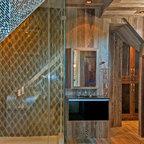 DuChateau Floors -