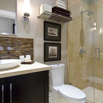 Duffield Bathroom 1