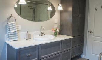 Bathroom Tiles Victoria Bc bathroom tile victoria bc - bathroom design concept