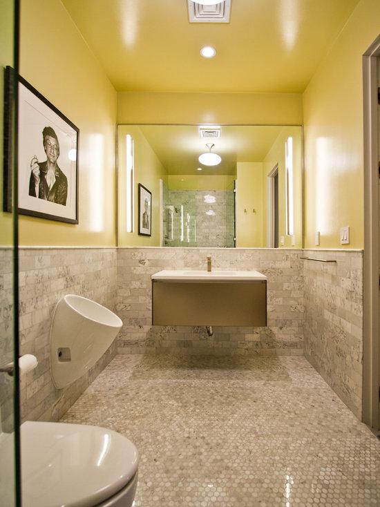 Bathroom Urinal bathroom urinal   houzz