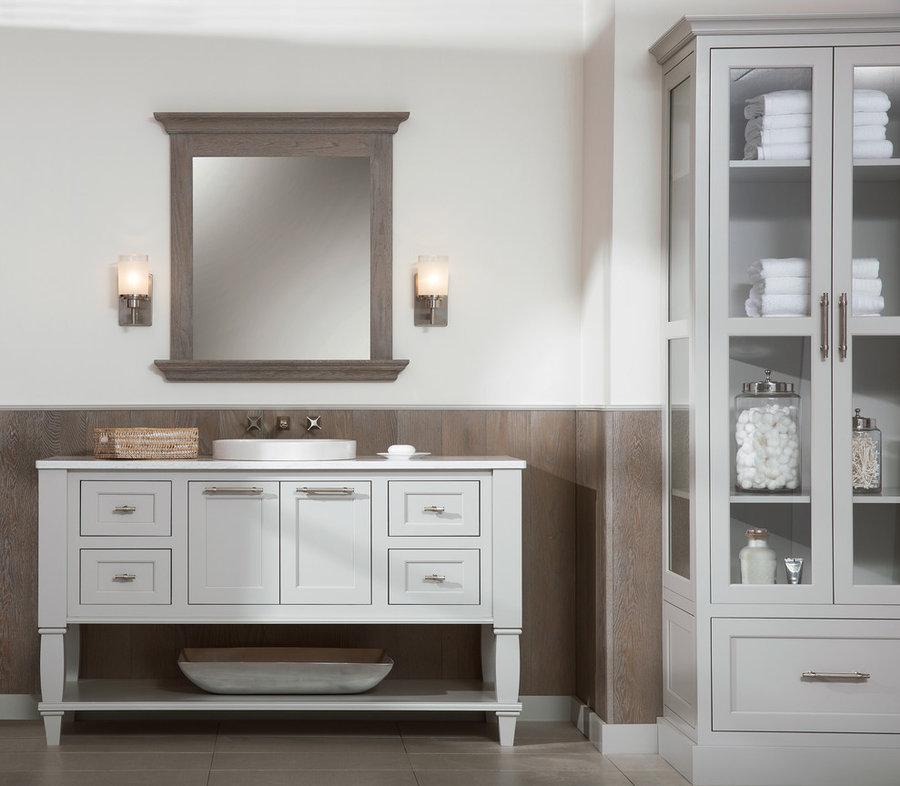 Dura Supreme Cabinetry Interiors Unlimited