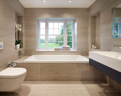 Luxury Master Bathroom Designs luxury master bathroom designs | houzz