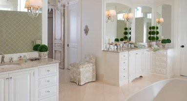 Best 15 Cabinet Makers In Woodburn In Houzz