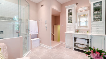 DW Master Bath Suite