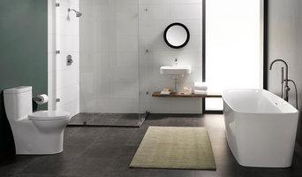 Bathroom Fixtures Berkeley best kitchen and bath fixture professionals in berkeley, ca | houzz