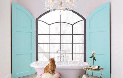 Animali in Casa: Le Regole della Lettiera per il Gatto