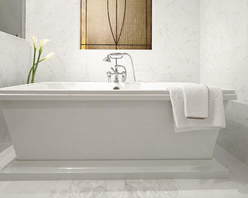 75 Traditional San Francisco Bathroom Ideas Explore Traditional San Francisco Bathroom Designs