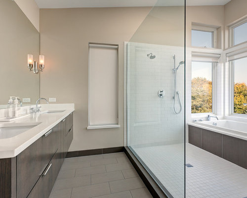 SaveEmail. Houzz   Wet Room Design Ideas  amp  Remodel Pictures