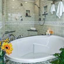 Carranza Bath - Master