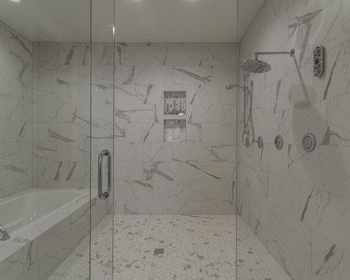 232 Salt Lake City Bathroom Design Photos with Porcelain Tile. Salt Lake City Bathroom Design Ideas  Remodels   Photos with
