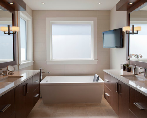 Bathroom Remodels Under $1000 under $1000 bathroom ideas, designs & remodel photos | houzz