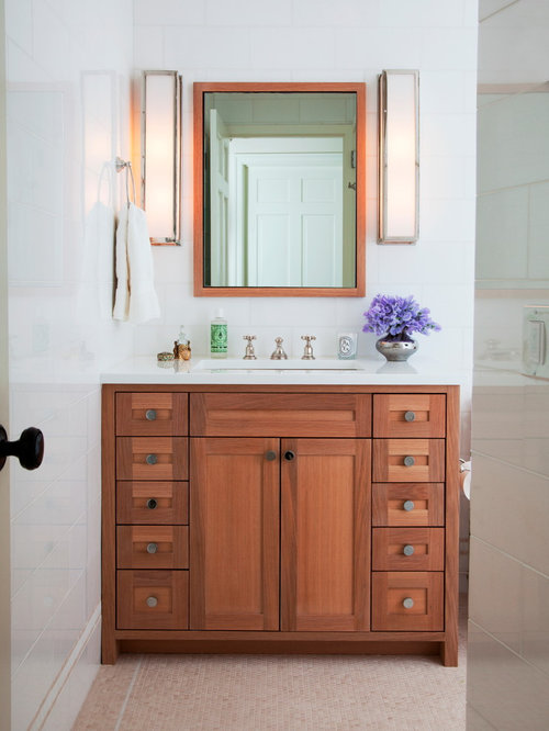 Vanity Drawers Ideas, Pictures, Remodel and Decor