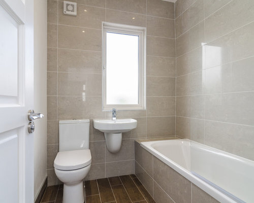 Belfast bathroom design ideas renovations photos for Bathroom ideas belfast