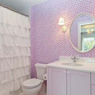 cabinet over toilet with mirror   houzz