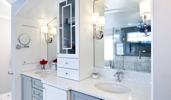 kitchen and bath by design rockford mi. contact. standard kitchens kitchen and bath by design rockford mi g