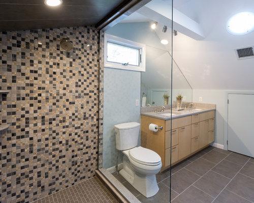 East Greenwich Ri Master Bath Remodel