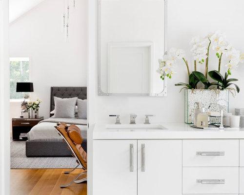 best bath design ideas remodel pictures houzz - Bathroom Remodel Design