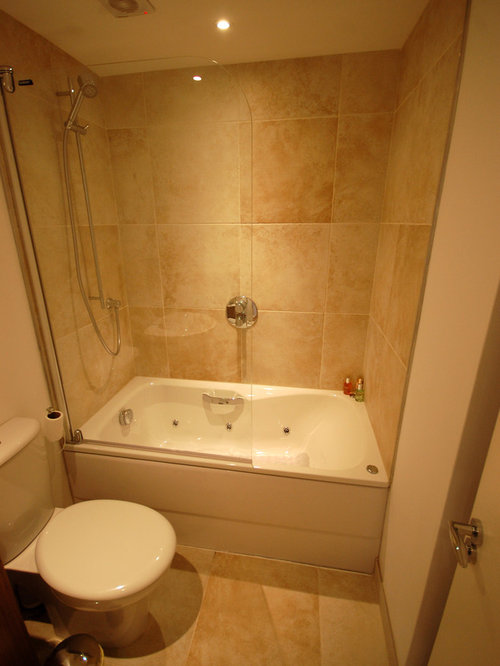 Drop in bathtub shower combo 28 images 1000 ideas for Drop in bathtub shower combo