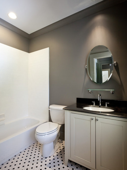 Dovetail Paint Color Home Design Ideas Pictures Remodel