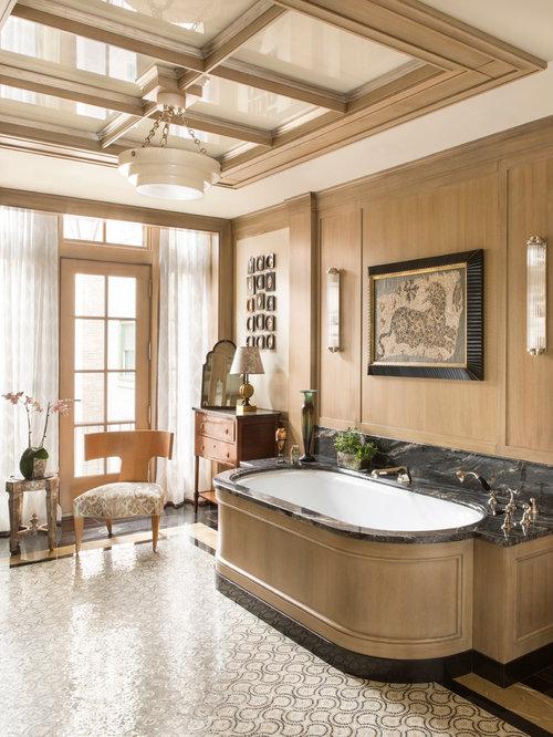 master bathroom design ideas remodels photos