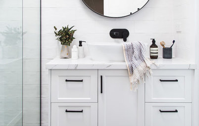 Top 5 Rookie Bathroom-Renovation Mistakes (and How to Avoid Them)