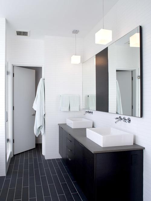 Black Floor Tile modern flooring living room black floor tiles areas secrete Black Tile Floor Houzz