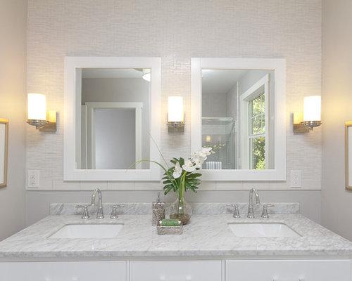 Traditional Sacramento Bathroom Design Ideas Remodels