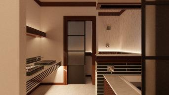 East Side Bathroom Renovation