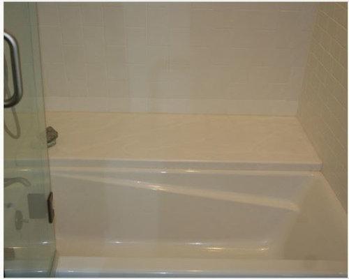 Maax Exhibit Tub For Sale Ontario