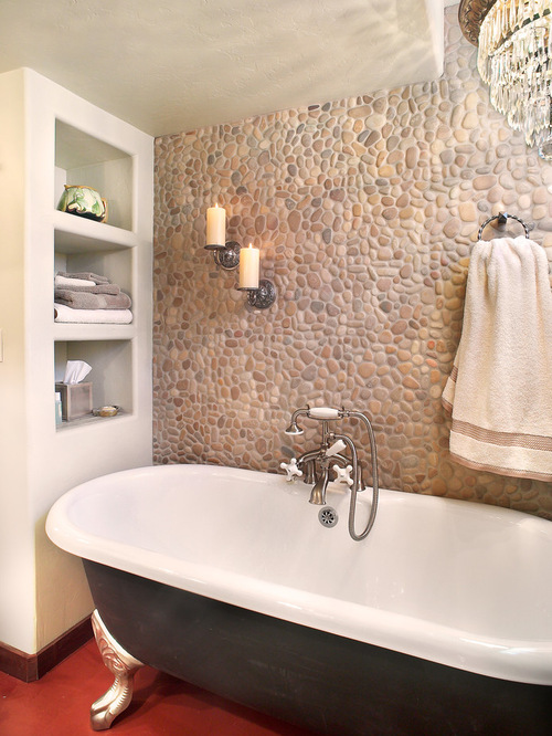Rock Wall Design rock wall design 56 decor best in rock wall design Stone Rock Walls