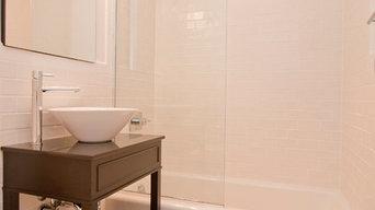East Village 2 Bed 2/Bath Renovation