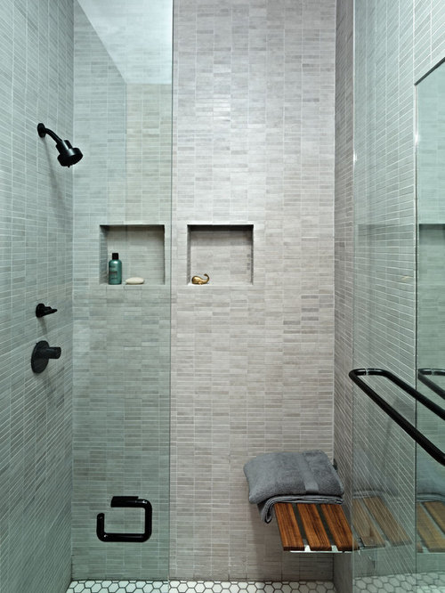 SaveEmail. Teak Shower Bench Ideas  Pictures  Remodel and Decor
